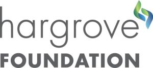 Hargrove Foundation Logo-2015 Update