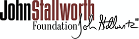 John  Stallworth Foundation